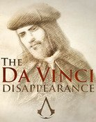 Assassin's Creed: Brotherhood - The Da Vinci Disappearance