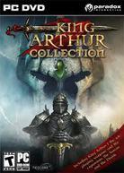 King Arthur Collection