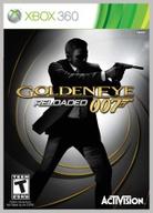 jogo do 007 no baixaki