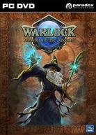 Warlock: The Master of Arcane