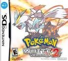 Pokémon White Version 2
