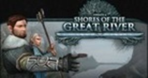 The Lord of the Rings Online: The Great River