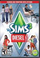 The Sims 3: Diesel