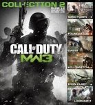Call of Duty: Modern Warfare 3 - Content Collection 2