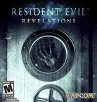 Resident Evil: Revelations Unveiled Edition