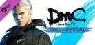 DmC: Devil May Cry — Vergil's Downfall
