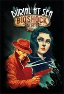 BioShock Infinite - Burial at Sea Episode 1