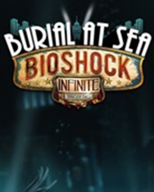 BioShock Infinite - Burial at Sea Episode 2