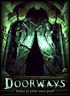 Doorways