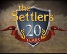 The Settlers 20th