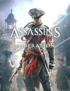 Assassin's Creed 3: Liberation HD