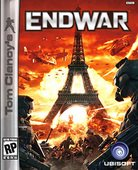 Tom Clancy's EndWar Online