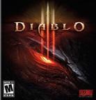Diablo 3 [Console Edition]