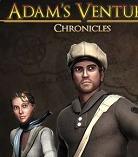 Adam's Venture Chronicles