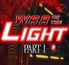DC Universe Online War of the Light