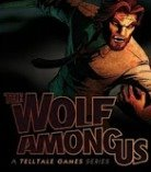 The Wolf Among Us — Episode 2: Smoke & Mirrors