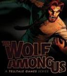 The Wolf Among Us — Episode 2: Smoke & Mirrors
