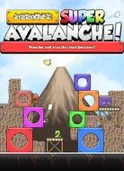 Avalanche 2: Super Avalanche