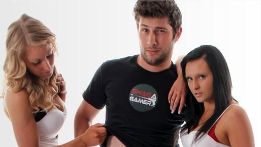 sexo sem compromisso videos de sexo em hd
