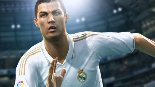 pes 2013 pc download completo portugues gratis baixaki
