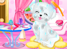 The Cute Puppy Salon