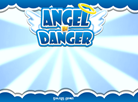 Angel in Danger