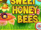 Sweet Honey Bees