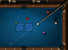 Billiard Blitz Challange