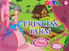 Princess Farm