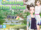 Chasing the Wind 2