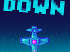 All Systems: DOWN