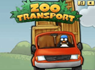 Zoo Transport