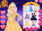 Once Upon A Date With Barbie