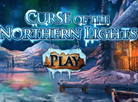 Curse of the Northern Lights