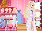 Fairyland Elegance Contest