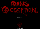 Dark Deception 2