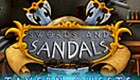 Imagem de Jogos do Swords and Sandals