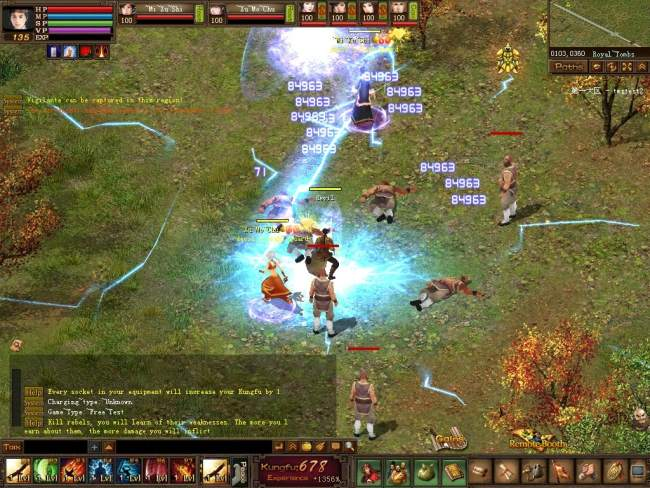 Warlords 1053 424200960858PM