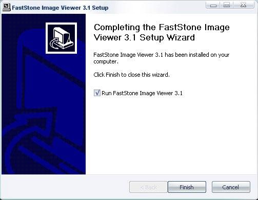 Como instalar o FastStone Image Viewer - TecMundo