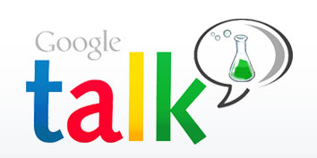Download Google Talk Labs Edition