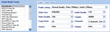 abcc free youtube flv video download&converter 3.0