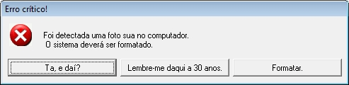 Criando errors de windows falsos para trollar. Drwin_ss2