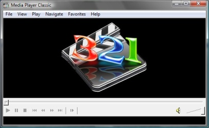 K-Lite Codec Pack Windows 7 Media Player
