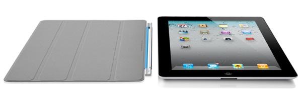 iPad será um dos tablets produzidos no Brasil
