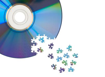 Como um computador faz cálculos pelo sistema binário?  Leia mais no Baixaki 725192