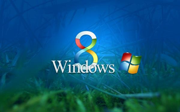 Por que o Windows 8 pode ser um fiasco para jogos?