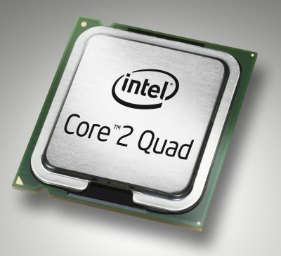 Core 2 Quad - Ótimos processadores com quatro núcleos
