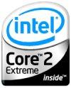 Intel Core 2 Extreme