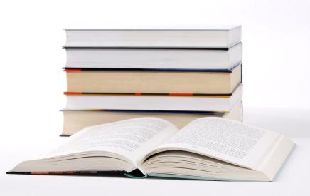Livros digitais poderão ter os mesmos benefícios dos impressos