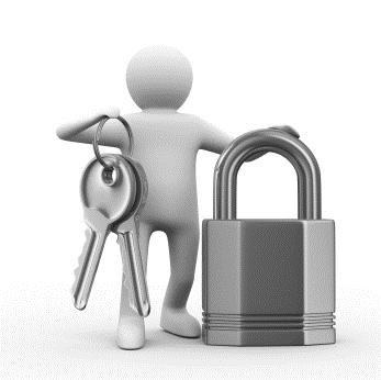 Leia bem a política de privacidade antes de clicar em +1